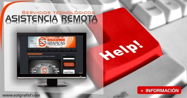 servicios sg_ar