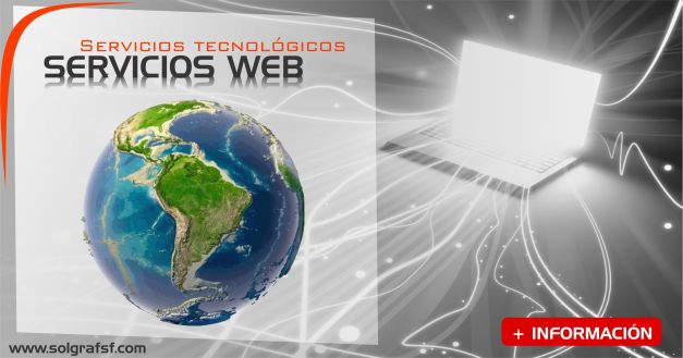 servicios_sg_web