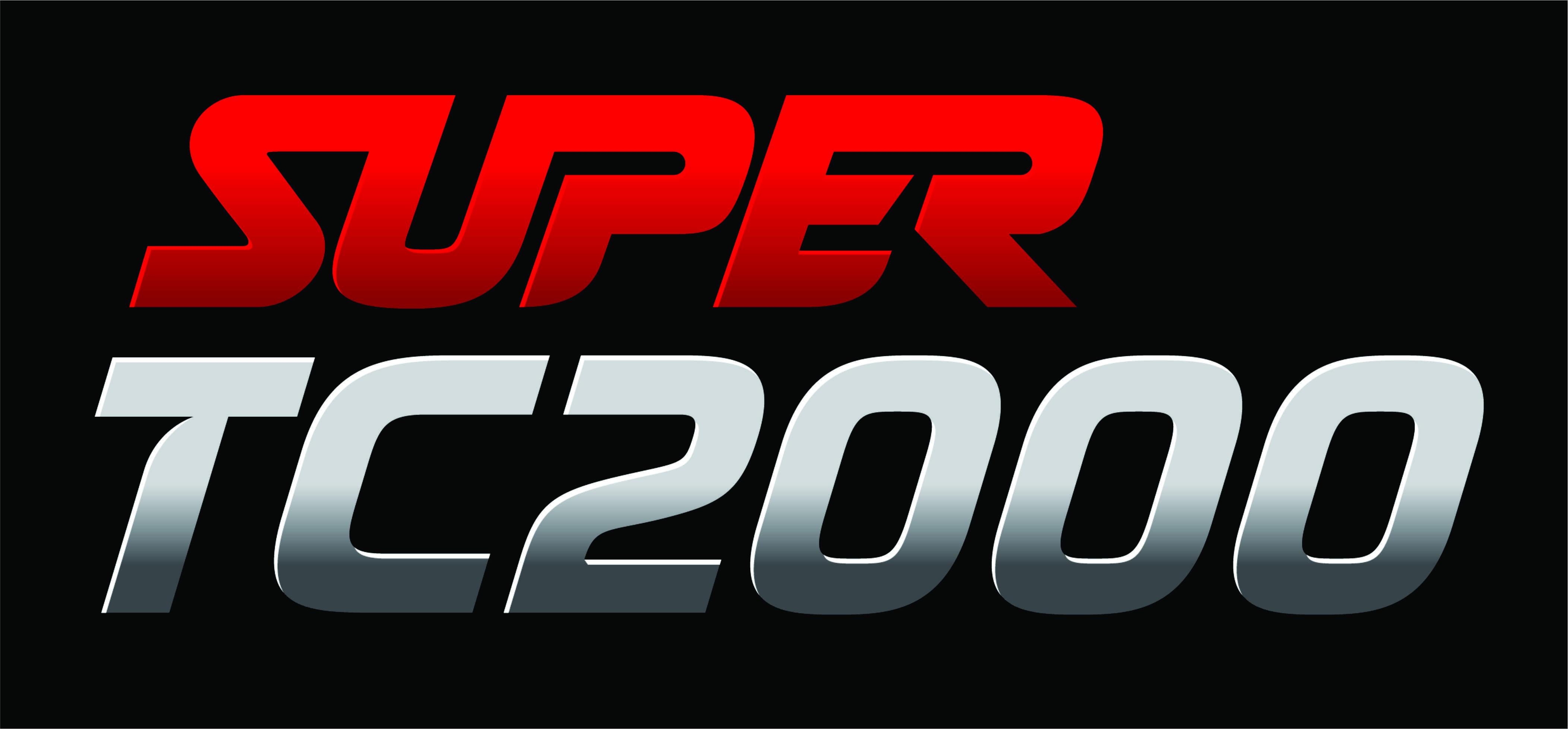 PRENSA STC2000